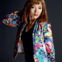 Diva Trần Thu Hà